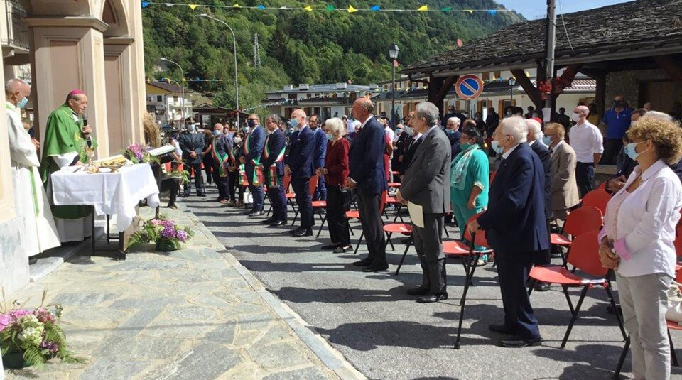 Associazione Piemontesi Nel Mondo
